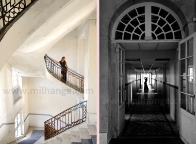 photo-urbex-chateau-abandonne-decay-libourne-bordeaux-gironde-10