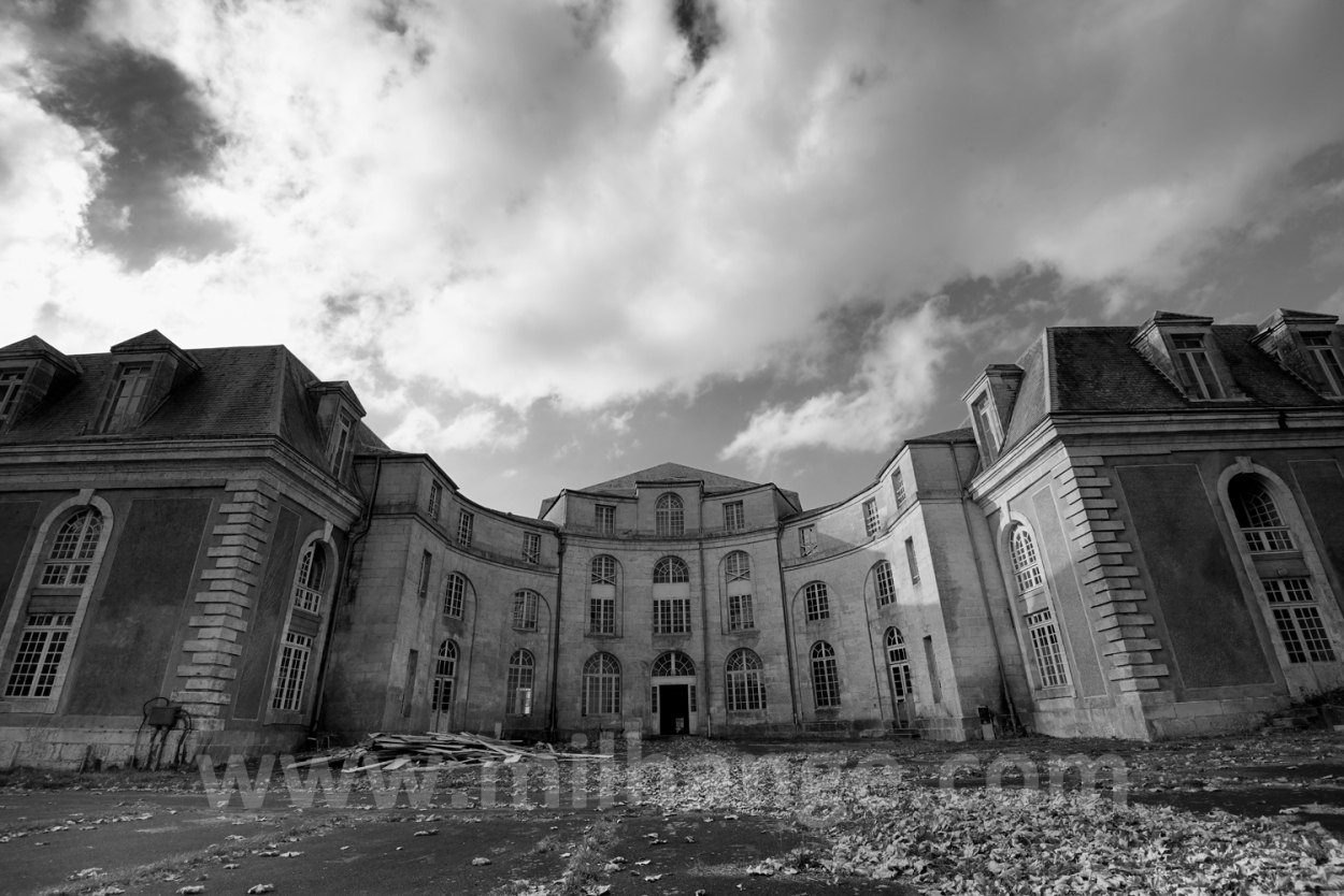photo-urbex-chateau-abandonne-decay-libourne-bordeaux-gironde-11