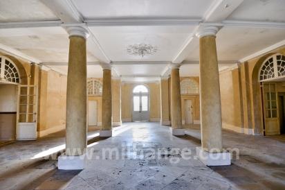 photo-urbex-chateau-abandonne-decay-libourne-bordeaux-gironde-12
