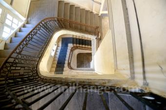 photo-urbex-chateau-abandonne-decay-libourne-bordeaux-gironde-13