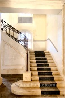 photo-urbex-chateau-abandonne-decay-libourne-bordeaux-gironde-14