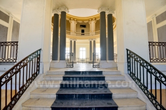 photo-urbex-chateau-abandonne-decay-libourne-bordeaux-gironde-15