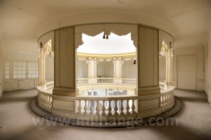 photo-urbex-chateau-abandonne-decay-libourne-bordeaux-gironde-16
