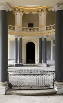 photo-urbex-chateau-abandonne-decay-libourne-bordeaux-gironde-19