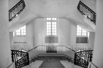 photo-urbex-chateau-abandonne-decay-libourne-bordeaux-gironde-20