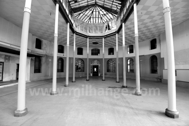 photo-urbex-chateau-abandonne-decay-libourne-bordeaux-gironde-23