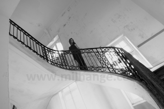 photo-urbex-chateau-abandonne-decay-libourne-bordeaux-gironde-8