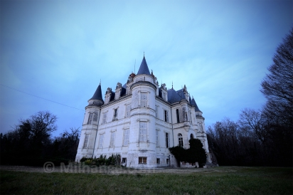 photo-chateau-poseidon-urbex-exploring-bordeaux-libourne-1