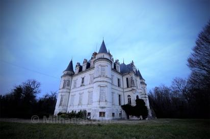 photo-chateau-poseidon-urbex-exploring-bordeaux-libourne-1