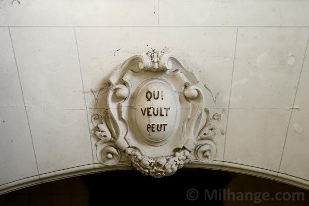photo-chateau-poseidon-urbex-exploring-bordeaux-libourne-14