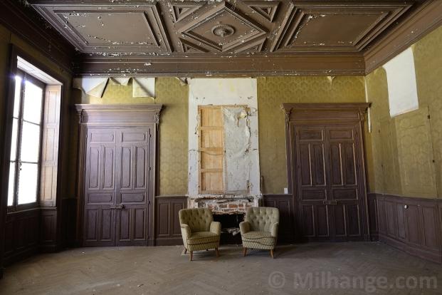 photo-chateau-poseidon-urbex-exploring-bordeaux-libourne-15