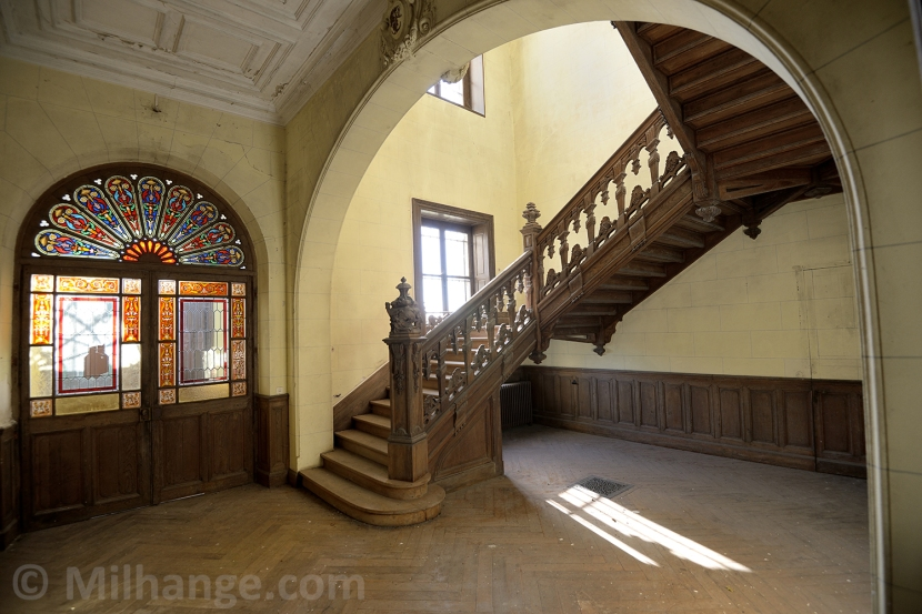 photo-chateau-poseidon-urbex-exploring-bordeaux-libourne-16