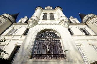 photo-chateau-poseidon-urbex-exploring-bordeaux-libourne-17