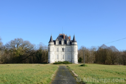 photo-chateau-poseidon-urbex-exploring-bordeaux-libourne-18
