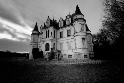 photo-chateau-poseidon-urbex-exploring-bordeaux-libourne-2