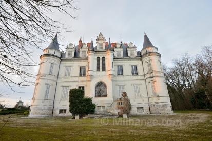 photo-chateau-poseidon-urbex-exploring-bordeaux-libourne-3