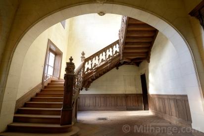 photo-chateau-poseidon-urbex-exploring-bordeaux-libourne-7