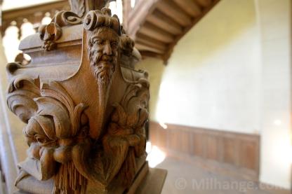 photo-chateau-poseidon-urbex-exploring-bordeaux-libourne-8