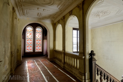 photo-chateau-poseidon-urbex-exploring-bordeaux-libourne-9