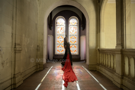 photo-chateau-poseidon-urbex-exploring-bordeaux-libourne