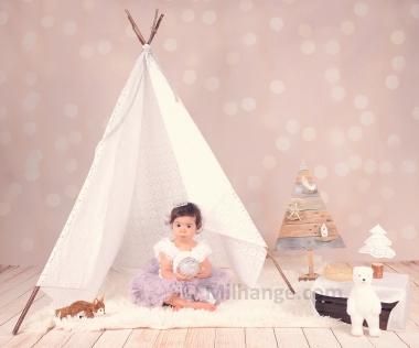 photo-studio-bebe-enfant-bordeaux-libourne-saintes