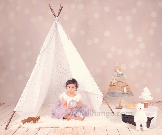 photo-studio-bebe-enfant-bordeaux-libourne-saintes
