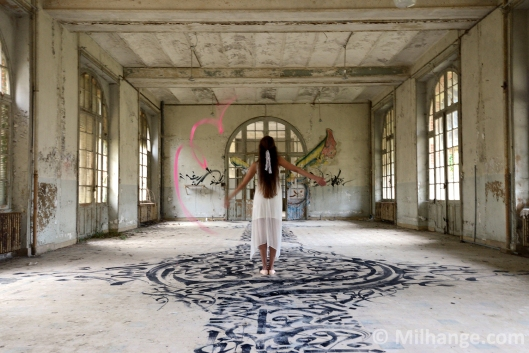 photo-urbex-maison-esperance-bordeaux-libourne-10