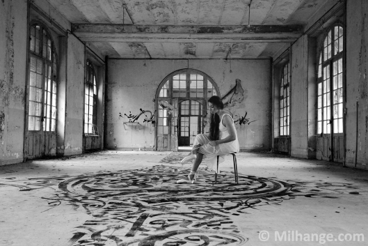 photo-urbex-maison-esperance-bordeaux-libourne-13