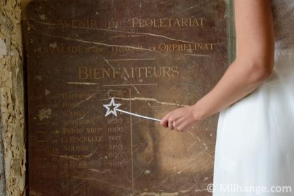 photo-urbex-maison-esperance-bordeaux-libourne-14