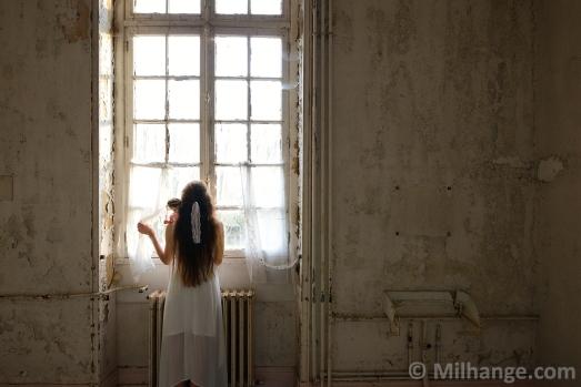 photo-urbex-maison-esperance-bordeaux-libourne-18