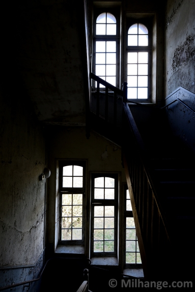photo-urbex-maison-esperance-bordeaux-libourne-19