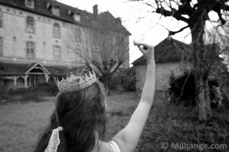 photo-urbex-maison-esperance-bordeaux-libourne-4