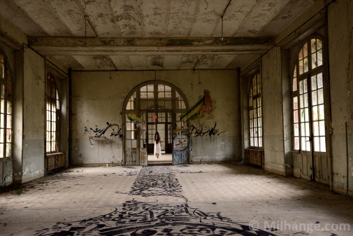 photo-urbex-maison-esperance-bordeaux-libourne-5