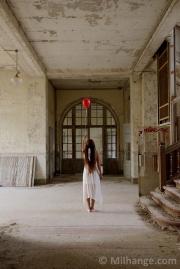 photo-urbex-maison-esperance-bordeaux-libourne-6