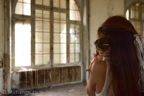 photo-urbex-maison-esperance-bordeaux-libourne-7
