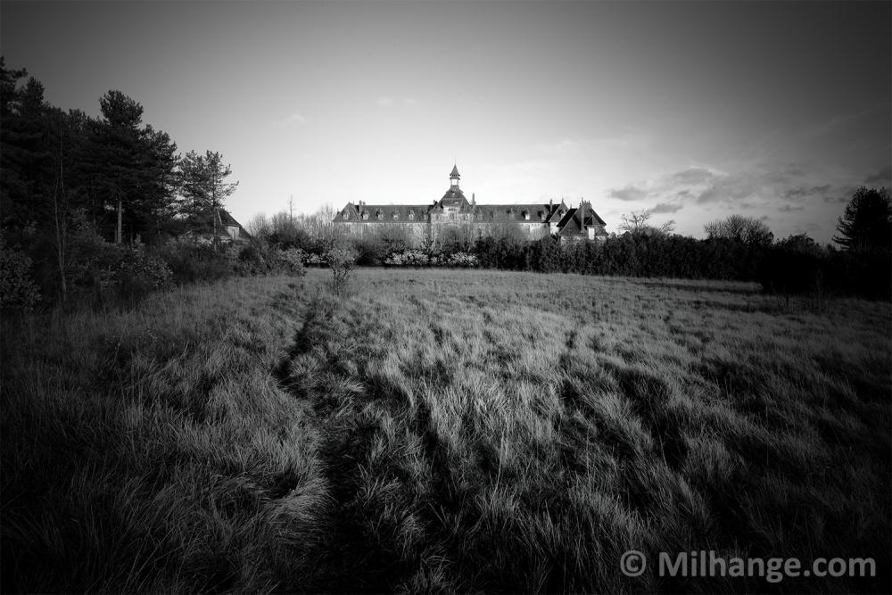 photo-urbex-maison-esperance-bordeaux-libourne