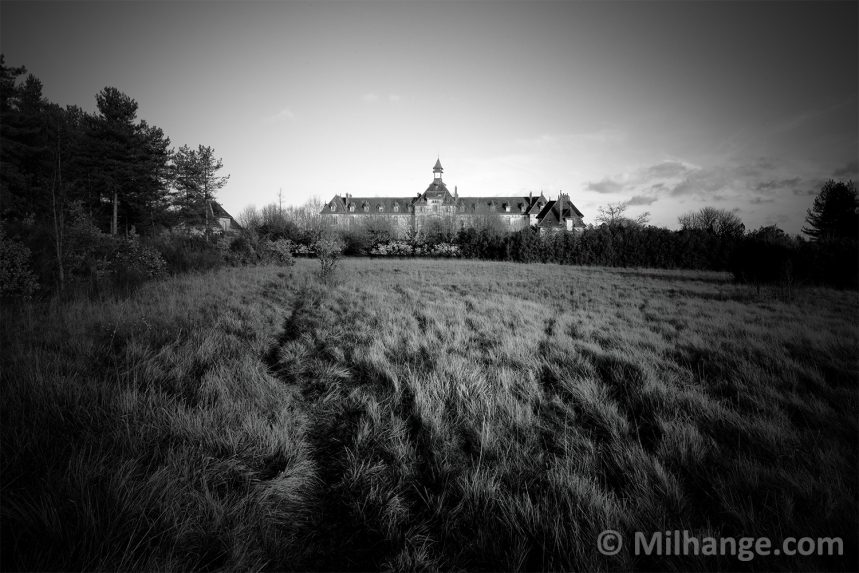 photo-urbex-maison-esperance-bordeaux-libourne