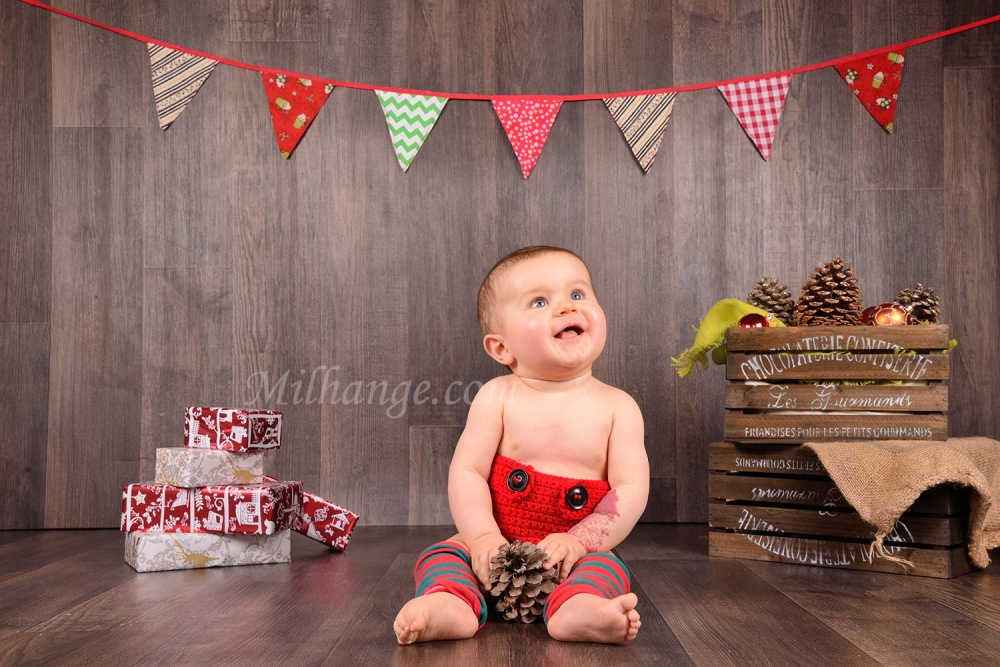 photo-bebe-enfant-noel-bordeaux-libourne-saintes-2
