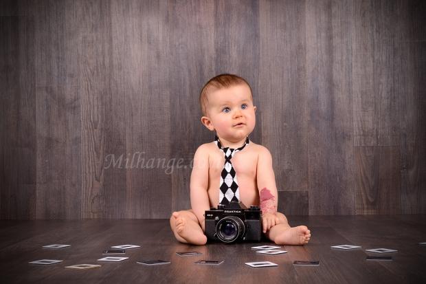 photo-bebe-enfant-noel-bordeaux-libourne-saintes-3