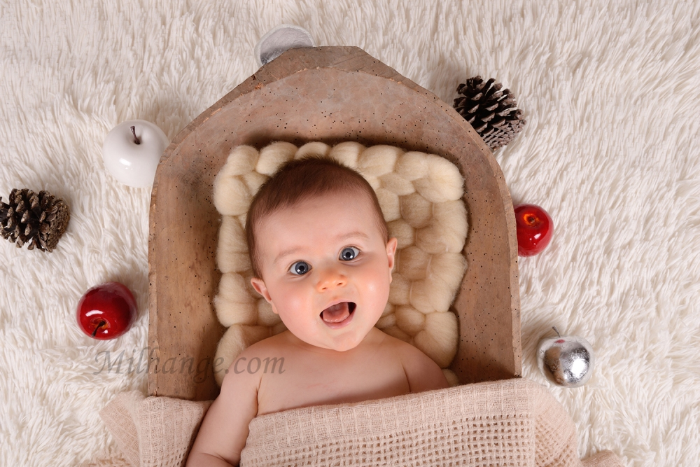 photo-bebe-enfant-noel-bordeaux-libourne-saintes-4