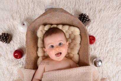 photo-bebe-enfant-noel-bordeaux-libourne-saintes-4