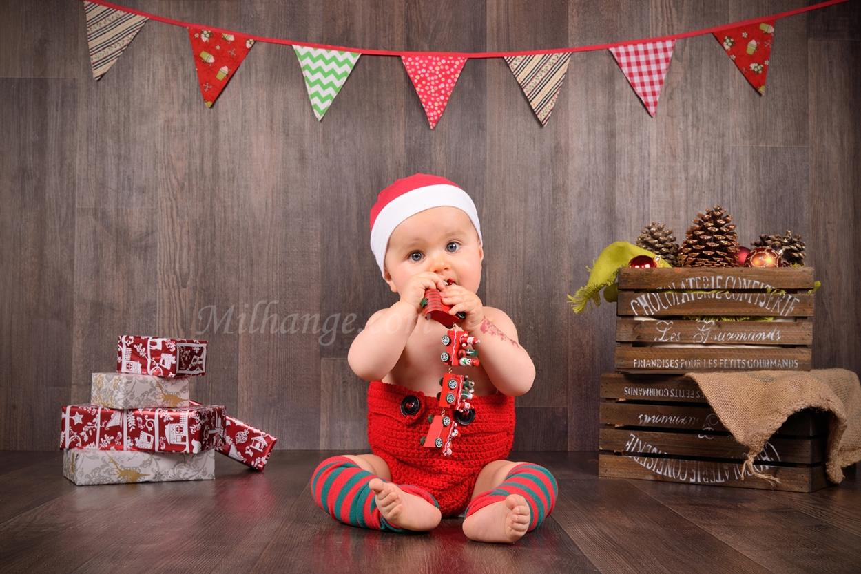 photo-bebe-enfant-noel-bordeaux-libourne-saintes