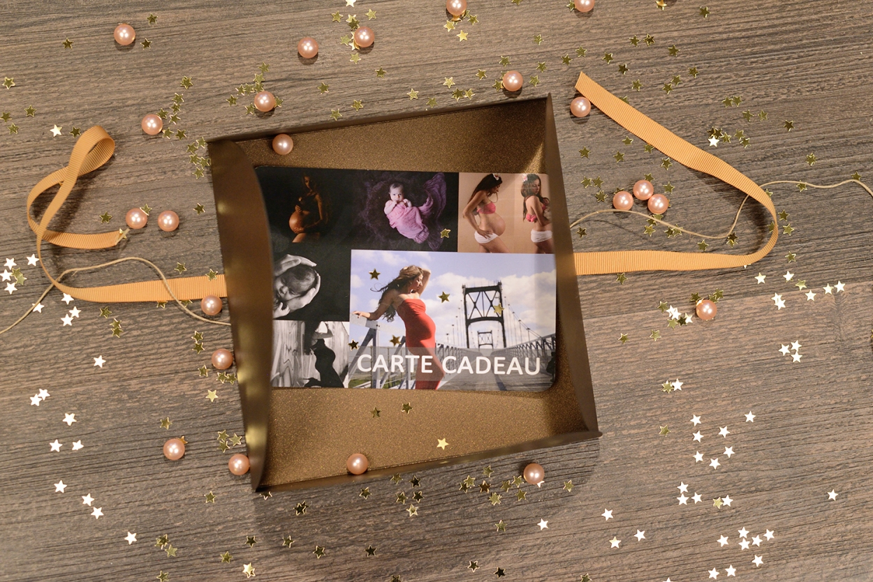 photo-carte-cadeau-milhange-2