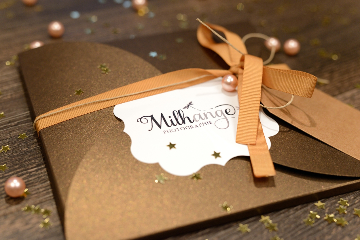 photo-carte-cadeau-milhange-4