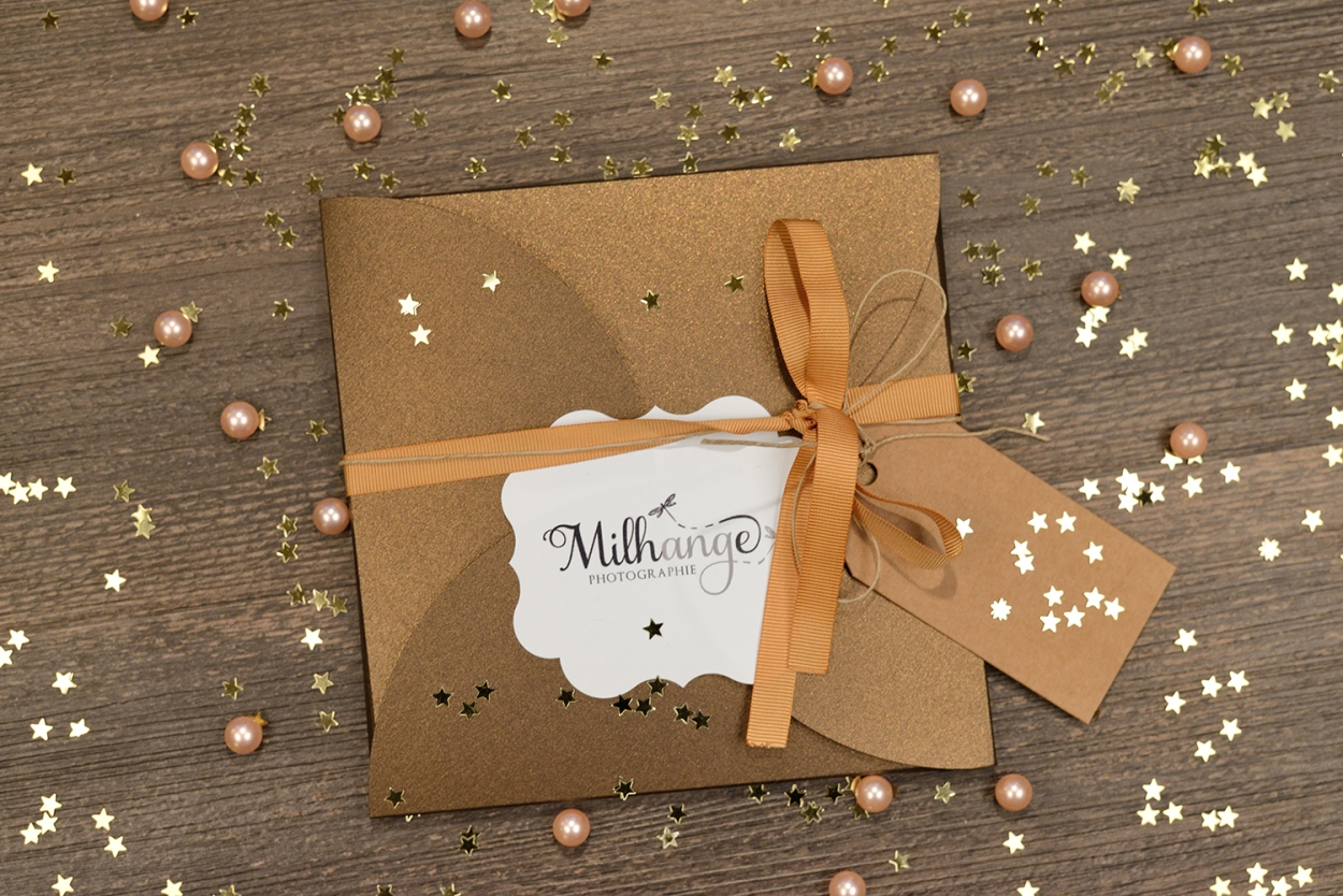 photo-carte-cadeau-milhange