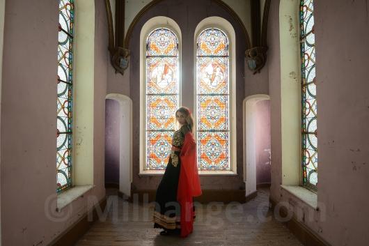 photo-chateau-poseidon-urbex-exploring-bordeaux-libourne-22