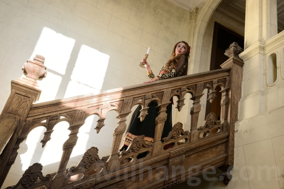 photo-chateau-poseidon-urbex-exploring-bordeaux-libourne-24
