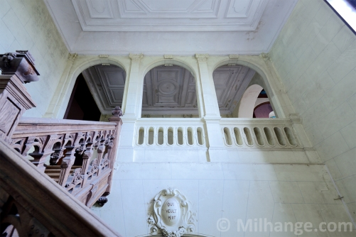 photo-chateau-poseidon-urbex-exploring-bordeaux-libourne-4