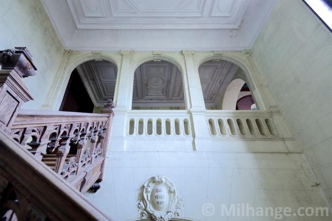 photo-chateau-poseidon-urbex-exploring-bordeaux-libourne-4
