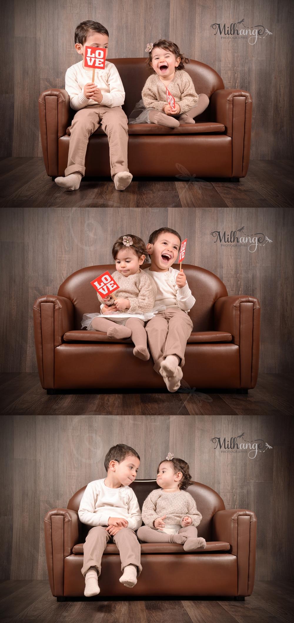 photo-studio-enfant-frere-soeur-amour-bordeaux-libourne
